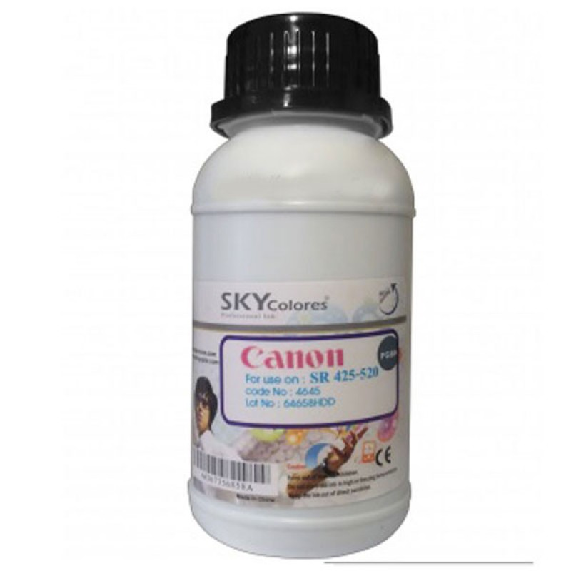 جوهر 200 سی سی  اسکای کانن Sky Canon