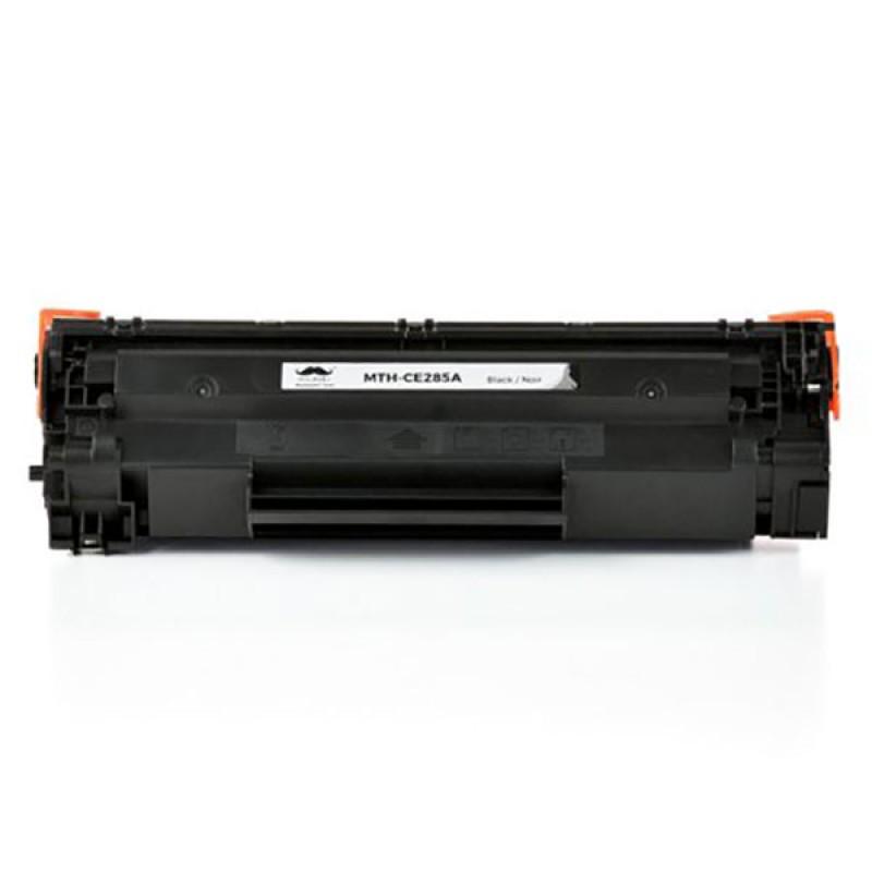 کارتریج تونر لیزری مشکی اچ پی HP 85A