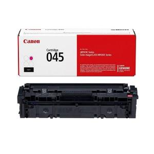 کارتریج تونر لیزری  قرمز کانن  Canon 045