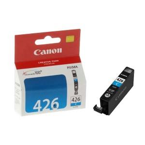 کارتریج جوهرافشان آبی کانن Canon CLI 426