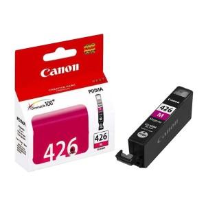 کارتریج جوهرافشان قرمز کانن Canon CLI 426