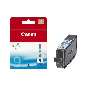 کارتریج جوهرافشان آبی کانن Canon PGI 9