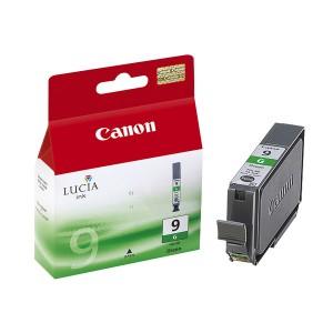کارتریج جوهرافشان سبز کانن Canon PGI 9