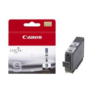 کارتریج جوهرافشان مشکی فوتو کانن Canon PGI 9
