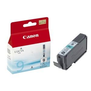 کارتریج جوهرافشان آبی روشن کانن Canon PGI 9