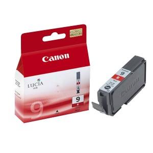 کارتریج جوهرافشان سرخ کانن Canon PGI 9