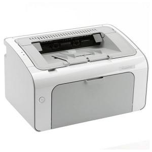 پرینتر لیزری اچ پی مدل LaserJet P1102