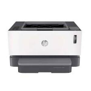 پرینتر لیزری HP 1000w