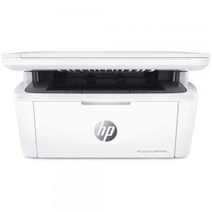 پرینتر چندکاره لیزری اچ پی مدل  HP M28w