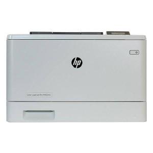 پرینتر لیزری رنگی اچ پی مدل  HP M452nw