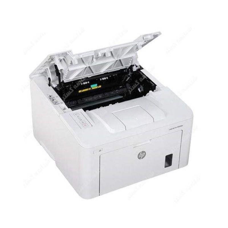 پرینتر لیزری اچ پی مدل HP LaserJet Pro M203dw