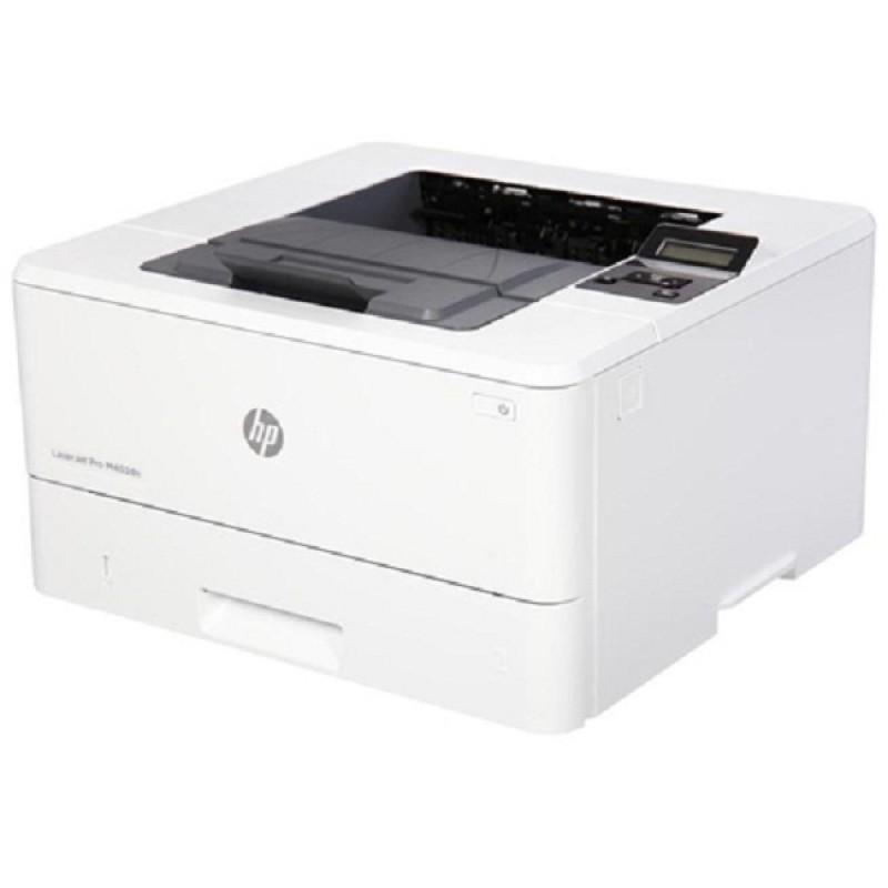 پرینتر لیزری اچ پی مدل HP M402n