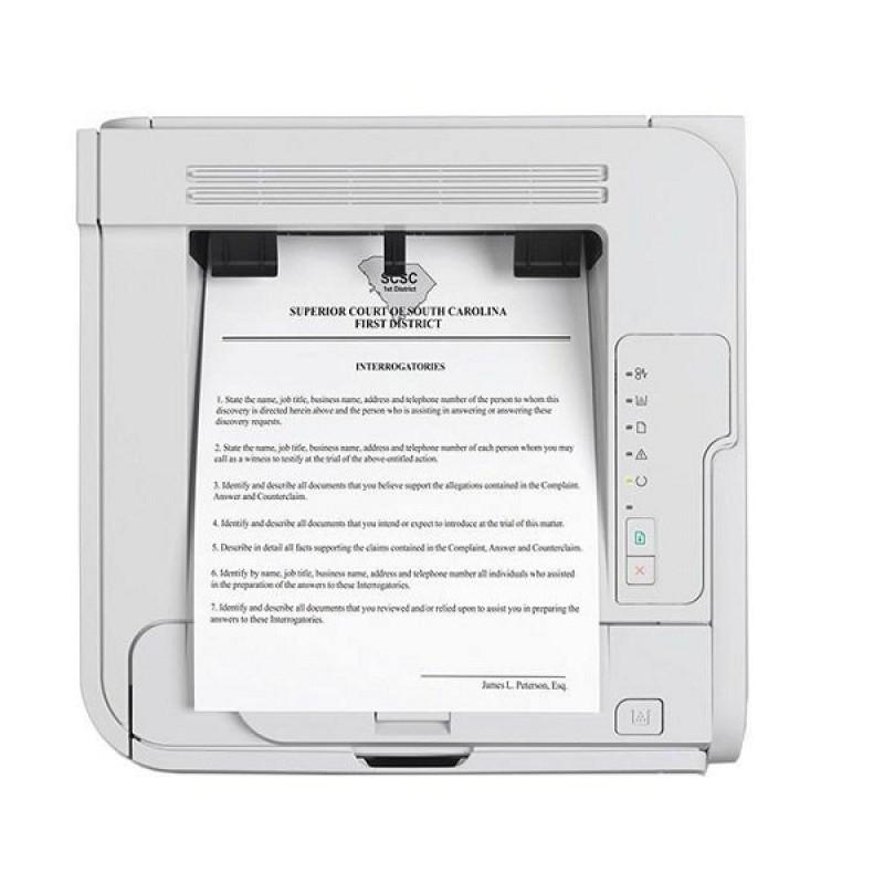 پرینتر لیزری اچ پی مدل HP  LaserJet P2035