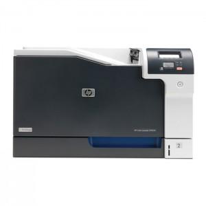 پرینتر رنگی لیزری اچ پی مدل CP5225