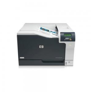 پرینتر لیزری رنگی اچ پی مدل  HP CP5225dn