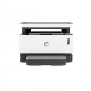 پرینتر لیزری اچ پی مدل  HP MFP 1200W