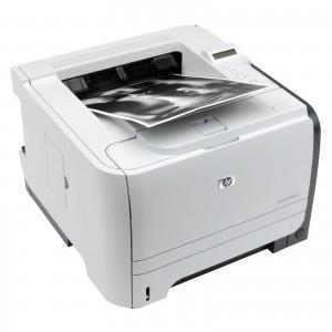 پرینتر لیزری HP LaserJet P2055