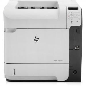 پرینتر لیزری اچ پی مدل HP  M603dn
