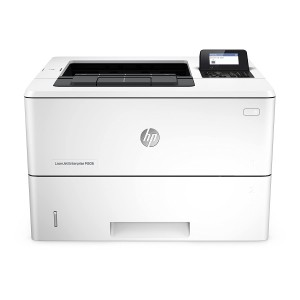 پرینتر لیزری اچ پی مدل HP Enterprise M506n