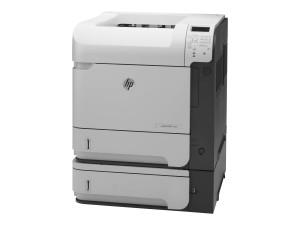 پرینتر لیزری  تک کاره اچ پی  HP 603xh