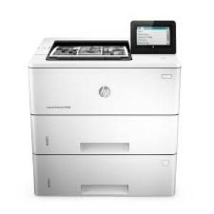 پرینتر اچ پی لیزری Enterprise HP M506x