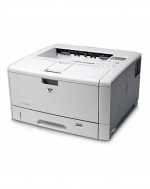 پرینتر لیزری اچ پی HP 5200n