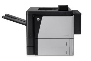 پرینتر لیزری اچ پی HP M806dn