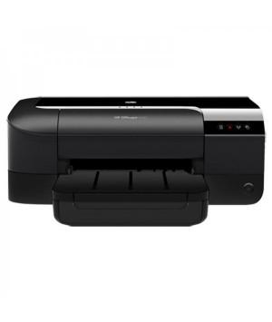 پرینتر جوهر افشان رنگی اچ پی HP 6100