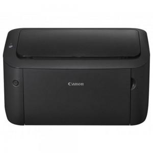 پرینتر لیزری کانن مدل Canon i-Sensys LBP6030B