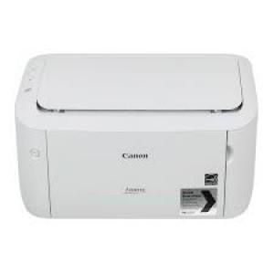 پرینتر لیزری کانن مدل Canon i-SENSYS LBP6030w