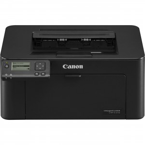 پرینتر لیزری کانن مدل Canon  imageCLASS LBP113w