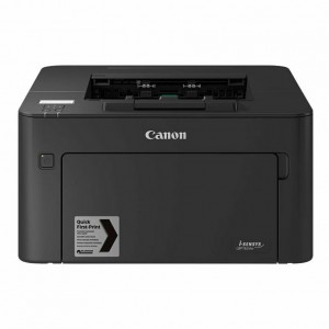 پرینتر لیزری کانن مدل Canon i-SENSYS LBP162dw