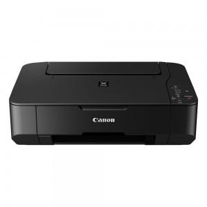 پرینتر مخصوص چاپ عکس کانن مدل Canon  PIXMA iP7240