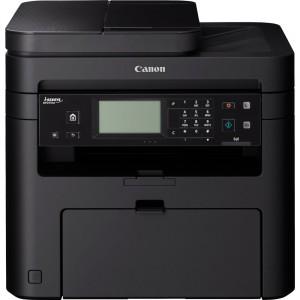پرینتر چندکاره لیزری کانن مدل Canon i-Sensys MF247dw