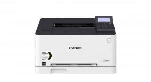 پرینتر لیزری رنگی کانن مدل Canon  i-SENSYS LBP613Cdw