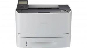 پرینتر لیزری کانن مدل Canon i-SENSYS LBP251dw