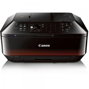 پرینتر کانن پیکسما Canon  MX922