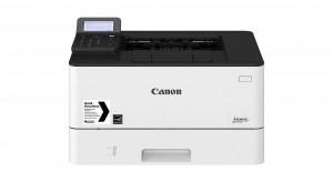 پرینتر لیزری کانن مدل Canon  i-SENSYS LBP212dw