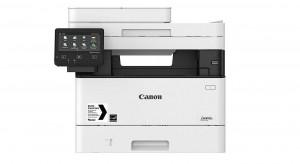 پرینتر چندکاره لیزری کانن مدل Canon i-SENSYS MF421dw