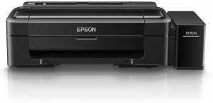 پرینتر جوهر افشان اپسون مدل Epson  L1300