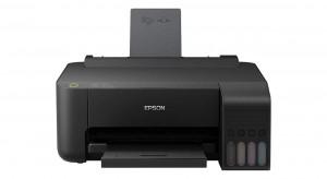 پرینتر جوهرافشان اپسون مدل Epson L1110