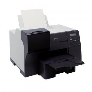 پرینتر چاپ جوهرافشان تک کاره اپسون EPSON 310n