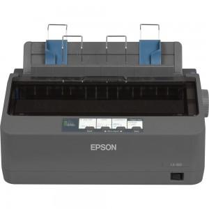 پرینتر اپسون سوزنی  ال ایکس Epson 1350