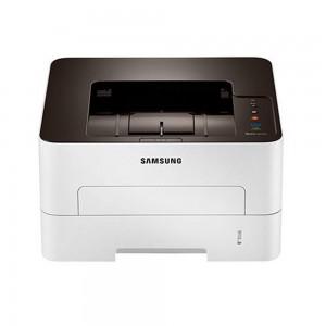 پرینتر لیزری سامسونگ مدل Samsung Xpress SL-M2825ND