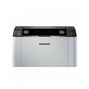پرینتر لیزری سامسونگ مدل Samsung Xpress M2020W