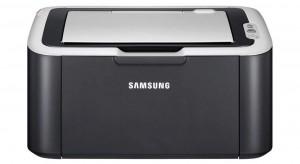 پرینتر لیزری سامسونگ مدل Samsung ML-1660