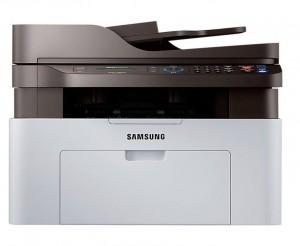 پرینتر لیزری چندکاره سامسونگ مدل Samsung Xpress M2070FW