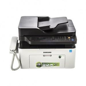پرینتر لیزری سامسونگ مدل Samsung Xpress M2070FH