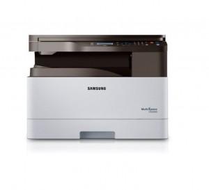 پرینتر چندکاره لیزری سامسونگ مدل SAMSUNG MultiXpress K2200ND