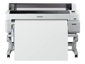 پلاتر جوهر افشان اپسون SureColor SC-T7200